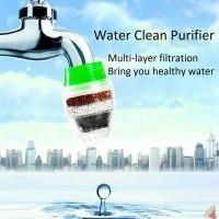 Harga Water Purifier Travelbon.com