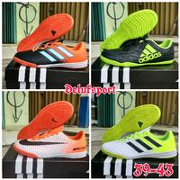 Sepatu Futsal Adidas Dan Nike Grade Ori