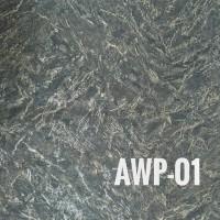 alas foto wallpaper AWP - 01 untuk keperluan fotografi