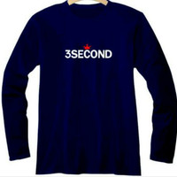 Harga 3scond Travelbon.com