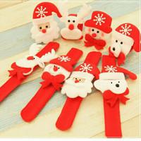 Gelang Natal Anak