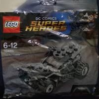 Lego 30446 Polybag Batman the Tumbler