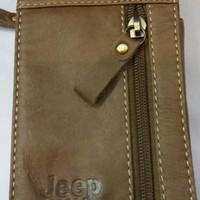 Harga jeep dompet | Pembandingharga.com