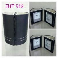 Souvenir Jam Meja Promosi kode JHF 512