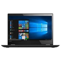 LENOVO YOGA 520-14IKB-81C800-8MID . Core I5-8250 . RAM 8GB . WIN 10