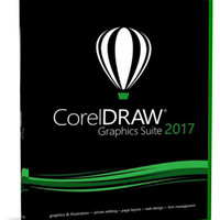 Corel Draw X9 X8 X7 X6 Full Version CorelDraw GraphicSuite
