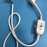 Harga kabel elcb cable plug water heater wasser ariston pengaman | Hargalu.com