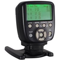 Flash Trigger  Yongnuo YN 560 TX ii /  For 560III / 560IV  (NIKON)