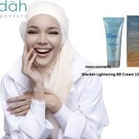 Harga Bb Cream Wardah DaftarHarga.Pw