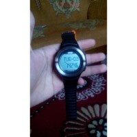 skmei 1111 running watch , pedometer , ( bukan garmin / suunto / casio