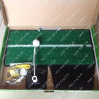 Golf Green Power Swing Mate Shoot And Putting For Exercise Ori