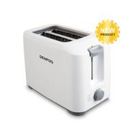 Denpoo Toaster DT-023 D