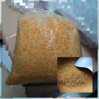Bread Crumbs, tepung roti kasar, tepung Panko kuning, repack 500gram