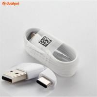 ORIGINAL HUAWEI Cable Type-C Kabel USB Type C Fast Charging