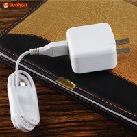 ORIGINAL VIVO Kabel Micro USB Fast Charging Cable Quick Charge 1m