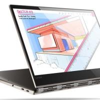 Lenovo YOGA 920 (i7-8550/16GB/512SSD)