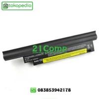Baterai Laptop LENOVO Thinkpad E30 E31 Edge 13 (48T4812) OEM / KW