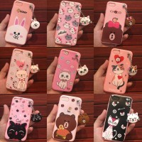 CASE SAMSUNG J1 ACE J3 J5 J7 PRO 2017 J7 CORE J7 IPHONE 5G 6G 6+ 7+ 7G