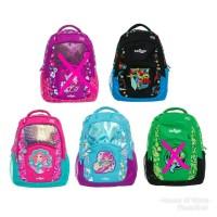 Harga smiggle backpack tas smiggle new | Pembandingharga.com