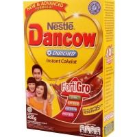 Harga susu dancow susu bubuk coklat | Hargalu.com
