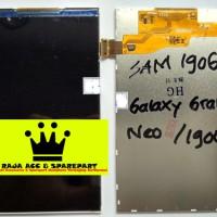 LCD SAMSUNG I9060 GRAND NEO / I9082 GRAND DUOS BERGARANSI