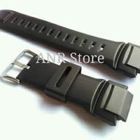Strap Tali Jam Tangan Casio Protex PRG-270 Super