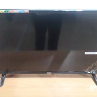 MITO LED TV 32 inch series 3255