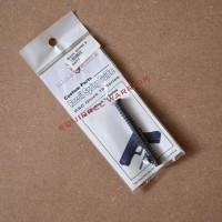 Recoil Spring Guide KSC Glock 19
