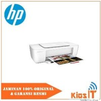 new Printer HP Deskjet 1115 Ink Advantage
