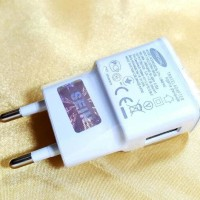 Charger Original 99% Samsung J series REAL 2A For J1 J2 J5