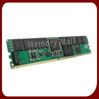 Memory Server HP 8GB (1x8GB) 2Rx4 PC3-10600R 500662 B21