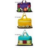 Tas Travel / Tas Utk Mudik / Travel Bag / Koper / Maika