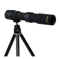 Nikula Monocular Telescope Teropong 10-30x25 Zoom