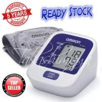 OMRON HEM-8712 Digital Tensimeter