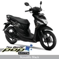 Honda all new Beat POP PIXEL CW