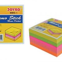 Joyko Memo Stick MMS-1 | Post It Joyko MMS-1