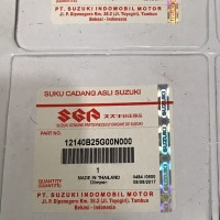 Harga Ring Seher Satria Fu Katalog.or.id