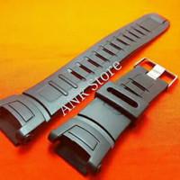 Strap Tali Jam Tangan Casio Protex PRG-130 PRW-150 Premium