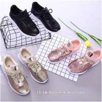 Sneakers Style Blink 13-2   sepatu wanita   sepatu branded