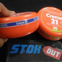 creme 21 all day cream 150ml - craem 21 all day cream - pelembab kulit