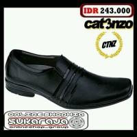 Harga Sepatu Cibaduyut Travelbon.com
