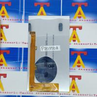 LCD LENOVO P70 / P70A / A6000 / K3 / A5000 / S60 ORIGINAL