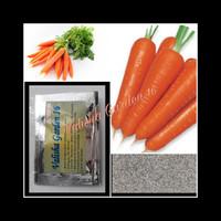 Harga bibit wortel 100   Hargalu.com