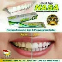 Harga Membersihkan Karang Gigi Travelbon.com