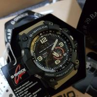 Grosir Jam Tangan Casio Gshock GG1000 OEM Thailand