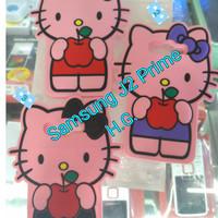 Soft Case Boneka Hp Samsung J2 Prime Casing Samsung J2 Prime Jelly Cas