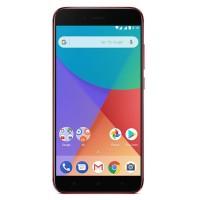 Xiaomi Mi A1 Android One Red [HMI-MIA1-RED]