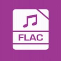 Musik Audio FLAC, WAV - Koleksi CD DVD Audiophile Lossless