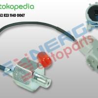 Knok/Knock Sensor Suzuki X-Over SX4, Grand Vitara 2007-2017 (10004467)