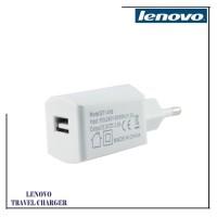 Tarvel Charger Handphone Lenovo A1000 A2010 S920